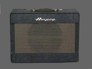 ampeg-rocket