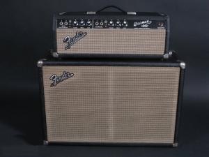 Fender67Bassman