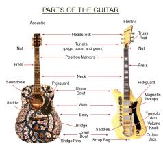 guitar-diagram